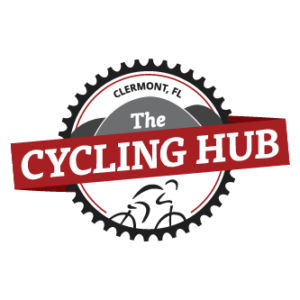 Cycling Hub Clermont