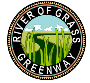 River of Grass Greenway