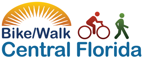 Bike/Walk Central Florida