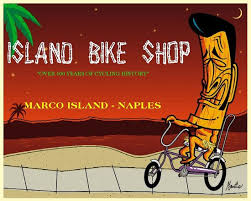 Our Sponsors Florida Bicycle Association