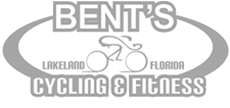 Bent's Cycling & Fitness