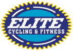Elite Cycling