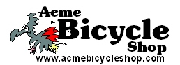 Acme_Logo_wWebbSiteOnly3