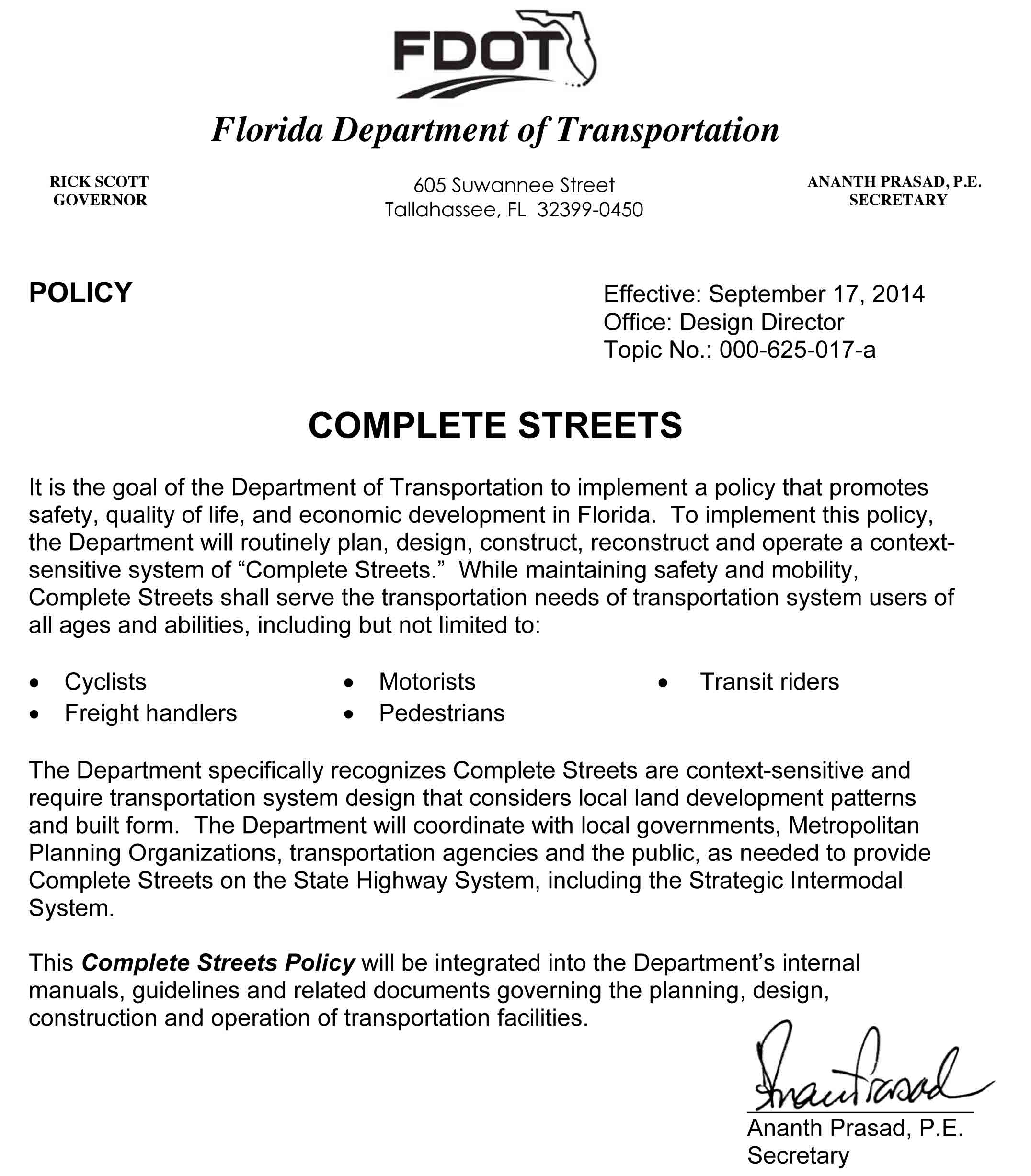 Complete-Streets-9-17-14