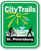 City_Trails_logo