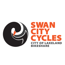 Swan City Cycles