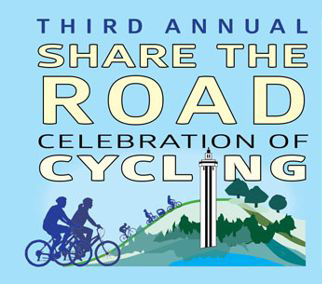 Celebration_of_Cycling_2015