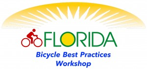 FLBBPWorkshop logo