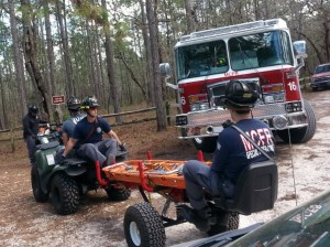 Photo12-MCFR heading out