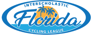 Florida Interscholastic Cycling League