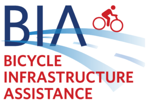 Bicycle Infrastructure Assistance